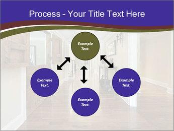 0000091866 PowerPoint Template - Slide 91