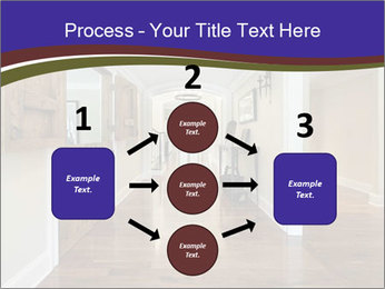 0000091866 PowerPoint Template - Slide 92