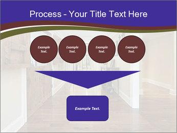 0000091866 PowerPoint Template - Slide 93