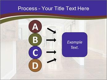 0000091866 PowerPoint Template - Slide 94