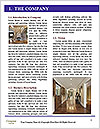 0000091866 Word Templates - Page 3