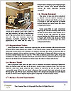 0000091866 Word Templates - Page 4