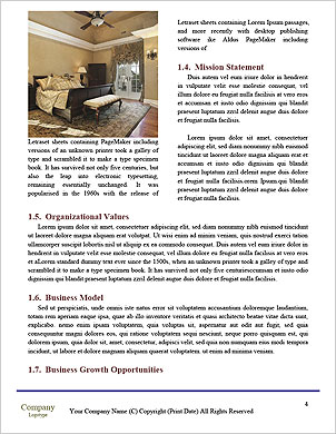 0000091866 Word Template - Page 4