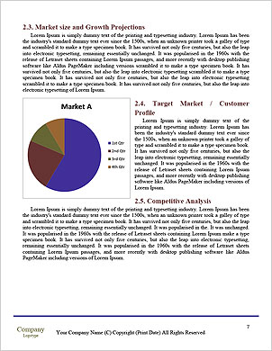 0000091866 Word Template - Page 7