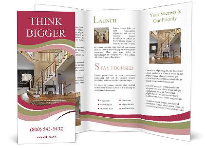 0000091867 Brochure Templates