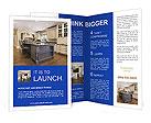 0000091868 Brochure Template
