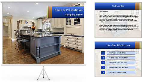 0000091868 PowerPoint Template