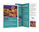 0000091869 Brochure Template