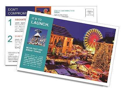 0000091869 Postcard Template