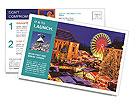0000091869 Postcard Templates