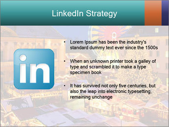 Сhristmas market PowerPoint Templates - Slide 12