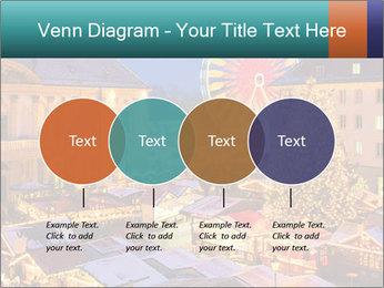 Сhristmas market PowerPoint Templates - Slide 32