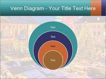 Сhristmas market PowerPoint Templates - Slide 34
