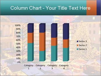 Сhristmas market PowerPoint Templates - Slide 50