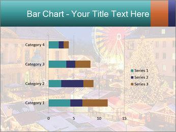 Сhristmas market PowerPoint Templates - Slide 52