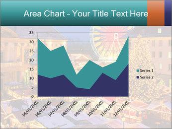 Сhristmas market PowerPoint Templates - Slide 53