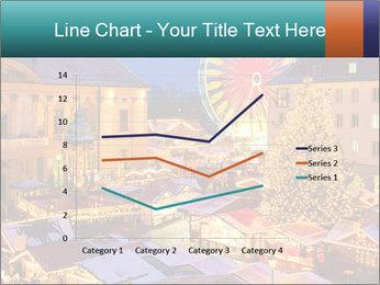 Сhristmas market PowerPoint Templates - Slide 54