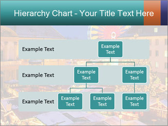 Сhristmas market PowerPoint Templates - Slide 67