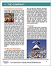 0000091869 Word Templates - Page 3