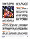 0000091869 Word Templates - Page 4