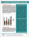0000091869 Word Templates - Page 6