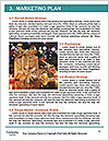 0000091869 Word Templates - Page 8