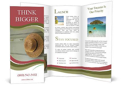 0000091870 Brochure Templates
