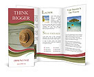 0000091870 Brochure Template