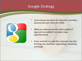 0000091870 PowerPoint Template - Slide 10