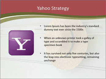 0000091870 PowerPoint Template - Slide 11