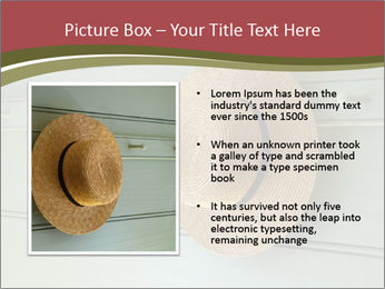 0000091870 PowerPoint Template - Slide 13