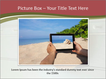 0000091870 PowerPoint Template - Slide 15