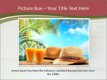 0000091870 PowerPoint Template - Slide 16