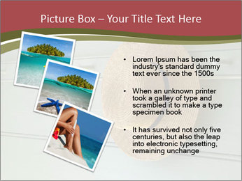 0000091870 PowerPoint Template - Slide 17