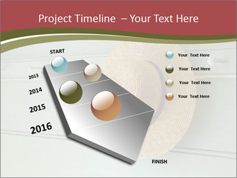 0000091870 PowerPoint Template - Slide 26
