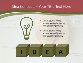 0000091870 PowerPoint Template - Slide 80
