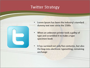 0000091870 PowerPoint Template - Slide 9