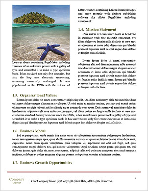 0000091870 Word Template - Page 4