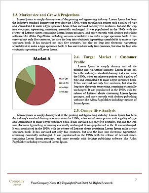 0000091870 Word Template - Page 7