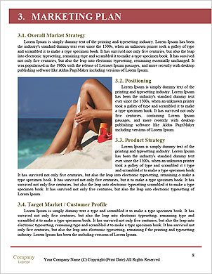 0000091870 Word Template - Page 8