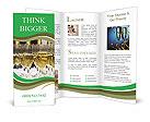 0000091871 Brochure Template