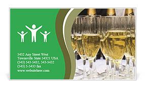 0000091871 Business Card Templates