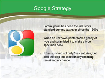 0000091871 PowerPoint Template - Slide 10