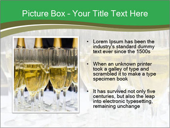 0000091871 PowerPoint Template - Slide 13