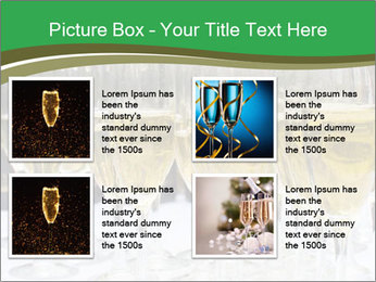 0000091871 PowerPoint Template - Slide 14