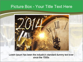 0000091871 PowerPoint Template - Slide 15