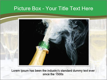 0000091871 PowerPoint Template - Slide 16
