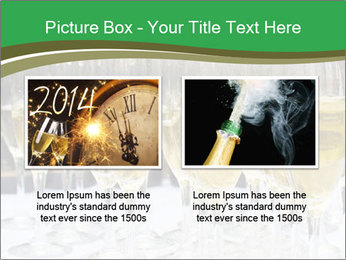 0000091871 PowerPoint Template - Slide 18