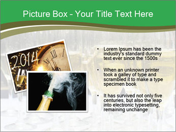 0000091871 PowerPoint Template - Slide 20