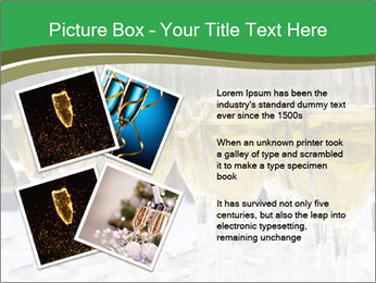0000091871 PowerPoint Template - Slide 23